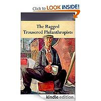 FREE: The Ragged Trousered Philanthropists by Robert Tressell http://www.kindlefreebooks.co.uk/2014/01/free-ragged-trousered-philanthropists.html