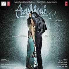 Meri Aashiqui - Mithoon & Aditya Roy Kapoor & Shraddha Kapoor & Palak Muchhal & Arijit Singh
