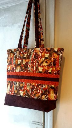 1d5c8245e05 10 Best Alykente African Bags images | African fabric, Bag making ...