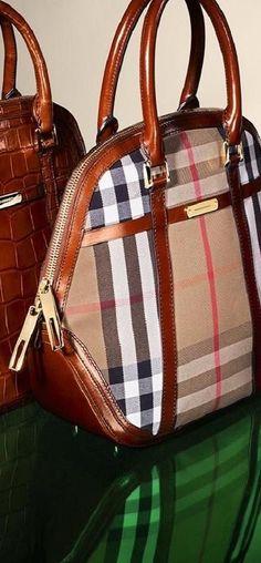 831002357b25 66 Best Gorgeous Handbags images