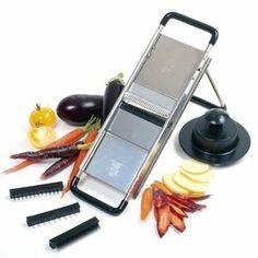 10 Best Kitchen Utensils Amp Gadgets Graters Peelers