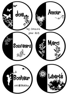 cercle                                                       …
