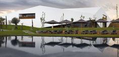 Reserve L'AND Vineyards Alentejo at Tablet Hotels
