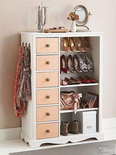 Мебельный бизнес с МДМ-Комплект