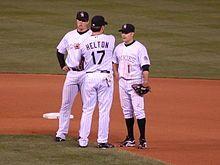 #Baseball #Odds – Off Shutout, Collmenter Looks to Change D-Backs' #Fortunes