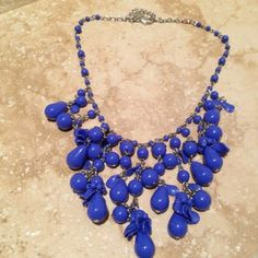 beautiful beaded cascading necklace beach blue in graduated lengths jewelry West Palm Beach Florida, Turquoise Necklace, Beaded Necklace, Beach Gifts, Palm Beach Jewelry, Childrens Gifts, Jewelry Watches, Fashion Jewelry, Jewelry Making