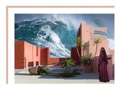 Desktop Screenshot, Graphic Design, Art, Kunst, Visual Communication, Art Education, Artworks