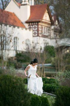 138 Best Atlanta Wedding Venues Images Atlanta Wedding Venues