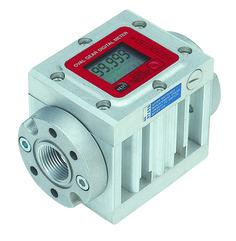Wheels N Bits 5 L Litre Measuring Jug with Flexi Spout Oil Fuel Anti Freeze Screen-wash Petrol Diesel Etc