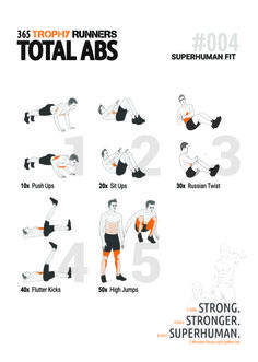 total abs_004