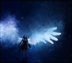 Rinoa Heartilly final fantasy 8 ffviii