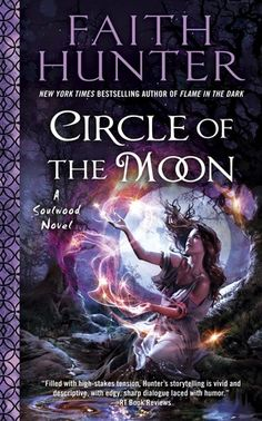 Today I'm very lucky to be interviewing Faith Hunter author of Circle of the Moon. Hi Faith, thank you for agreeing to this interview. Tell us about the cover for Circle of … Team Rush, Penguin Random House, Paranormal Romance, Book Girl, Fantasy Books, Free Reading, Reading Lists, Romance Books, Dark Circles