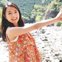 画像・写真 | 初の胸キュン恋愛映画で主演を務める葵わかな 5枚目 | ORICON NEWS
