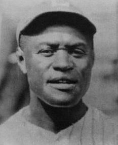 Pop Lloyd - elected to National Baseball Hall of Fame in 1977 Negro League Baseball, Nationals Baseball, Black History Facts, Baseball Cards, Pop, Sports, Hs Sports, Popular, Pop Music