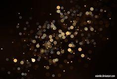 light_texture_05_by_xnienke.jpg (783×536)
