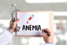 Cele mai bune alimente contra anemiei — Doza de Sănătate Body Treatments, Kiwi, Shake, Drinks, Health, Food, Drinking, Smoothie, Beverages