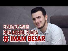 SURAH AR RAHMAN ~ OSMAN BOSTANCI | SUARA MERDU | BEAUTIFUL QURAN RECITATION - YouTube