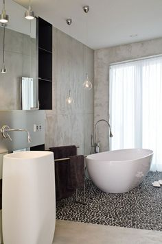 Minimalist Bathroom Design Minimalist Small Bathroom Design Stunning Small Bathroom Design Tips Decorating Inspiration