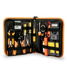 JAKEMY-17Pcs-Electronic-Maintenance-Tools-Set-Soldering-Iron-Metal-Spudger-Pliers-Tweezers-Digital-Multimeter-Repair-Tools.jpg (800×800)