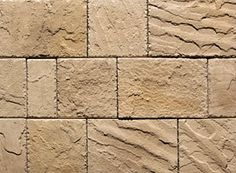 12 Best Techo Bloc Paver Colors Images In 2013 Ceilings