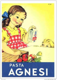 Silenzio, chiude AGNESI. Stop alla produzione di pasta a Imperia.