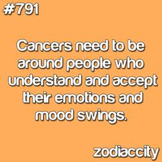 you can accept my moodiness, you will be rewarded ;-)