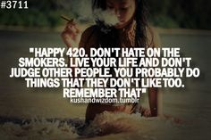 *repinned by bestgrinder.net* check out bestgrinder.net for the finest grinder reviews on the net! #420