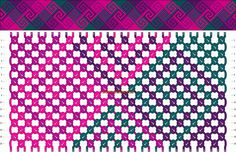 Normal Pattern #11100 added by Hania