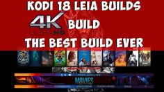 283 Best KODI images in 2018 | Amazon fire stick, Android