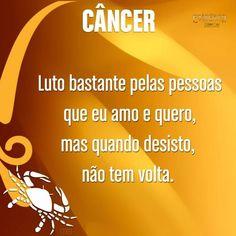 Resultado de imagem para descrição para instagram de uma canceriana
