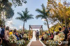 casamento-milena-e-igor-lumiar-producoes (17)