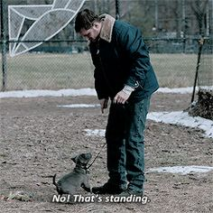do you wanna feel how it feels? Tom Hardy Dog, Dog Love, Puppy Love, Tom Hardy Variations, Thing 1, Welcome To The Family, Peaky Blinders, Marvel Dc Comics, Guys And Girls