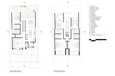 Image 10 of 12. Plan