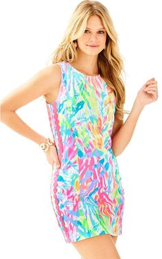 9cfa8e8608 159 Best Lilly Pulitzer  After Party Sale August 2017 images