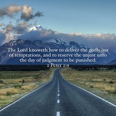 Proverbs Trust in the LORD with all thine heart; and lean not unto thine own understanding. In all thy ways acknowledge him, and he shall direct thy paths. Proverbs 3 5 6, Be Strong And Courageous, I Know The Plans, New Living Translation, New International Version, Word Of God, Thy Word, Paths, Urban