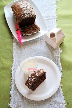 ΑΦΡΑΤΟ ΚΕΙΚ ΣΟΚΟΛΑΤΑΣ Desserts, Recipes, Food, Cakes, Tailgate Desserts, Scan Bran Cake, Dessert, Rezepte, Kuchen