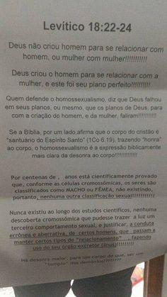 Casal recebe carta homofóbica e racista dentro de condomínio #timbeta #sdv #betaajudabeta