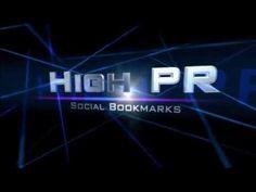High PR Social Bookmarking Service  #SEO #Bookmarks #Bookmarking Social Bookmarking, Seo Services, Bookmarks, Neon Signs, London, Big Ben London, Book Markers, London England