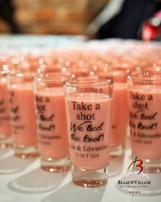 Hootsuite Take A Shot, Desserts, Food, Videos, Photos, Wedding, Tailgate Desserts, Valentines Day Weddings, Essen