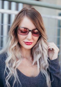 Win migraine glasses from Axon Optics