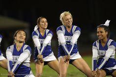 Sierra High School Football against Rosemont Playoffs