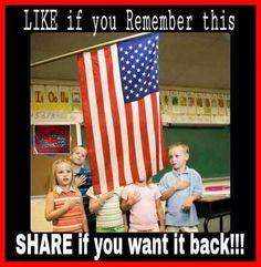 God, Freedom, & Everything USA : Photo