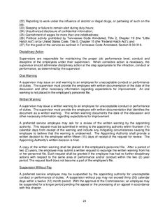 drug and alcohol policy template httpwwwvalery novoselskyorgdrug and alcohol policy template 1489html remplates and resume pinterest template