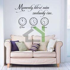 Arches, House Design, Wallpapers, Home Decor, Decoration Home, Room Decor, Arch, Wallpaper, Architecture Design