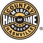 The Country Music Hall of Fame in downtown Nashville http://countrymusichalloffame.org