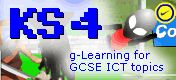 Comprehensive lesson resources to successfully teach GCSE Computer Science. Science Resources, Teacher Resources, Gcse Ict, Gcse Computer Science, Teaching Computers, Learning, Teaching, Education, Studying