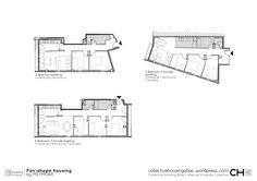 CHA-130930-Fan-shape_housing-MEYMOAR3
