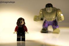 Bad date  good night!!  #hulk #avengers #goodnight #lego #afol #minifigures #instalego #legogram #legominifigs #legofigures #starwars #legostarwars #toyart #toyartistry #imaginalego #briks #disney #toyphotho #legophoto #legophotography #design #follow #instatoday #instafollow #photo #art #imagination #dreams  #facebook #followme by imaginalego
