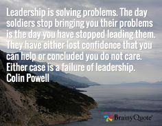 1000+ images about Leadership, Mentoring & Success Quotes ...