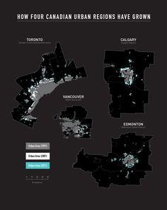Κορυφαίες ισπανόφωνους ιστότοπους γνωριμιών
